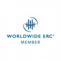 ERC logo(288x288)